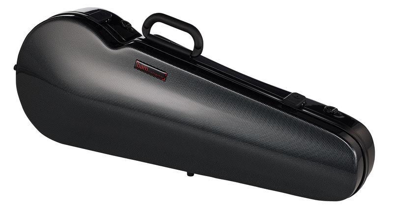 bam 2200XLC Viola Case Hightech