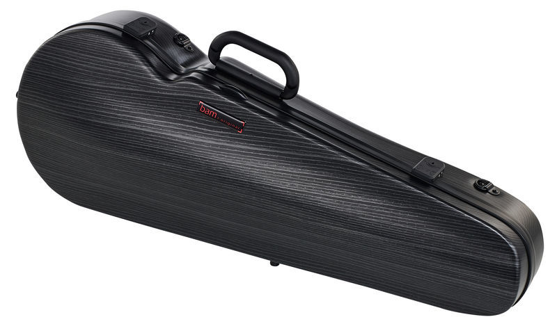 bam 2200XLLB Viola Case Hightech