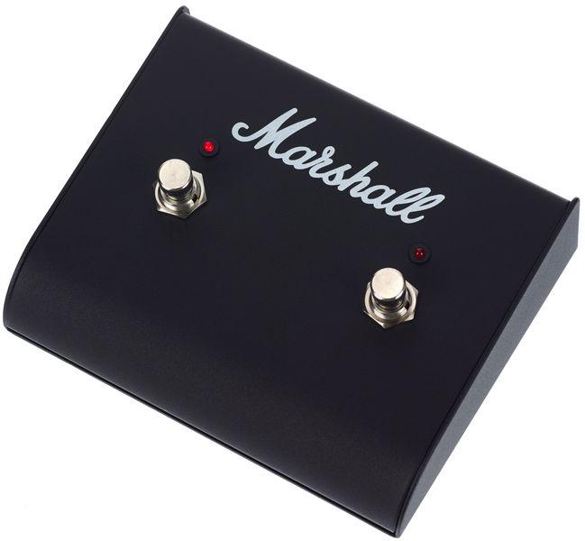 Marshall MRPEDL91003 Footswitch