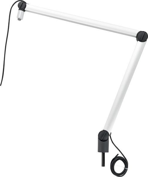 Yellowtec MiKA Microphone Arm YT3301