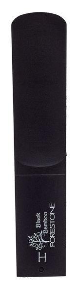Forestone Black Bamboo Baritone H
