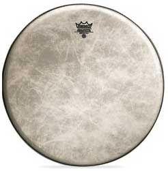 "Remo 16"" Fiberskyn 3 Bass Drum FD"