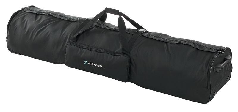 Accu-Case AC-185 Soft Bag