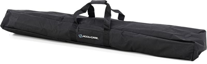 Accu-Case AC-63 Stand Bag