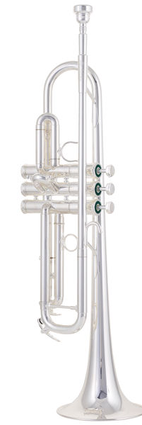Schilke S33- HD Bb-Trumpet