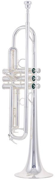 Schilke S23- HD Bb-Trumpet