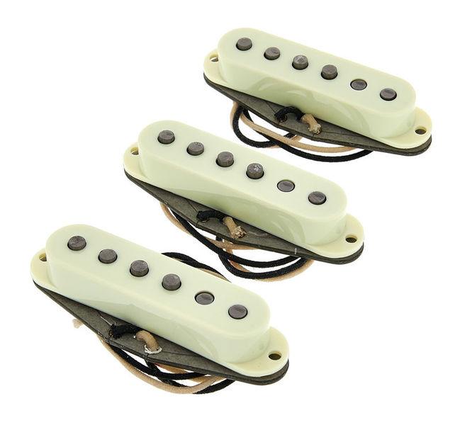 Fender Pure Vintage 65 Strat PU Set