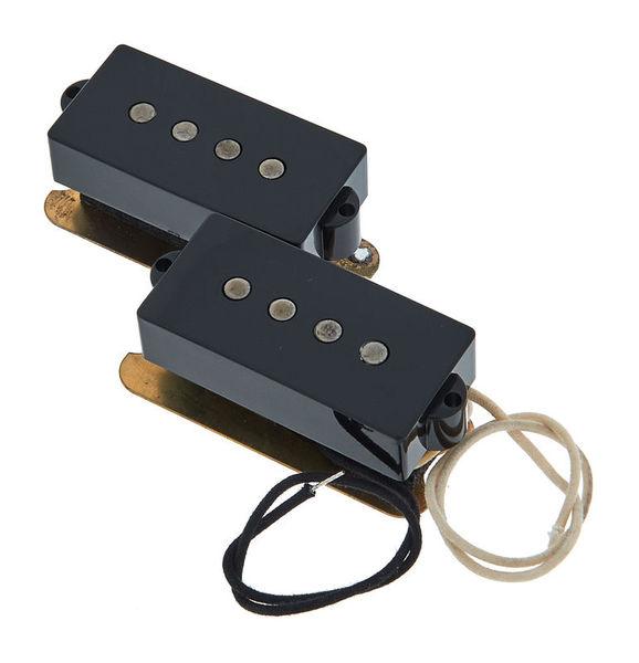 Fender Pure Vintage 63 P-Bass PU