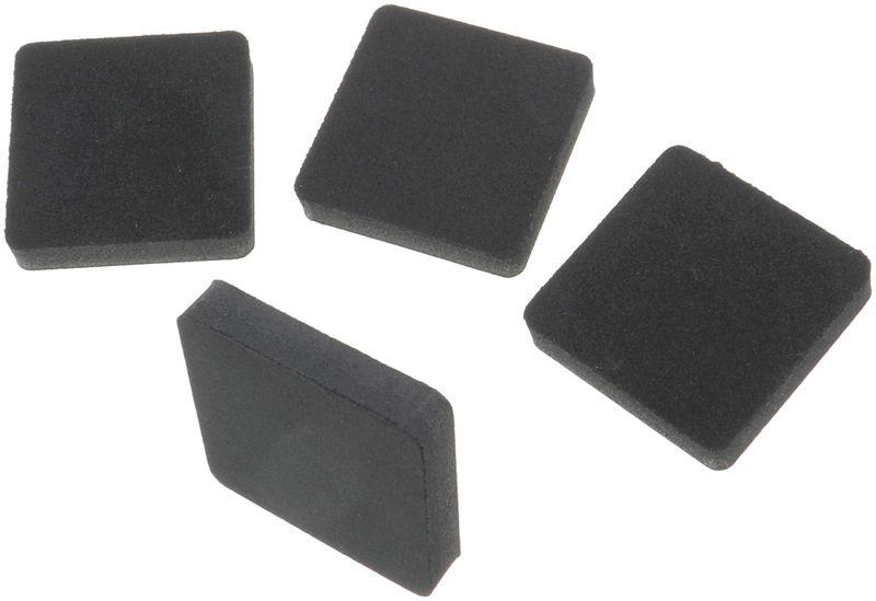 the t.akustik Multi Pads