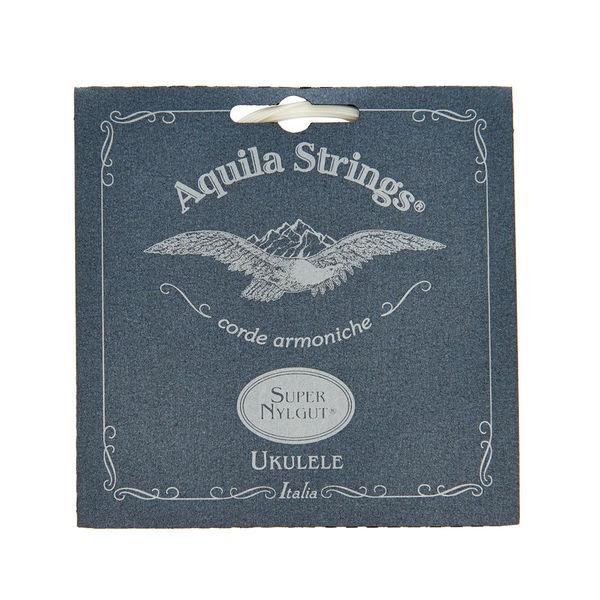 Aquila Concert High-G Super Nylgut