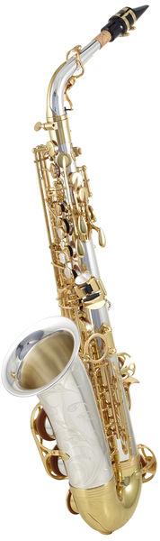 Yanagisawa A-WO35 Elite Alto Sax