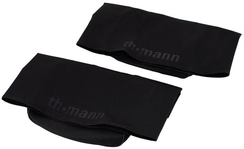 Thomann Cover Pro Yamaha Stagepas 400