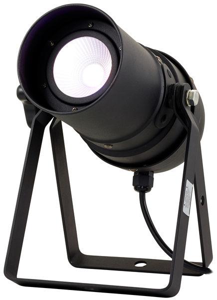Stairville LED Par 36 COB RGBW 12W