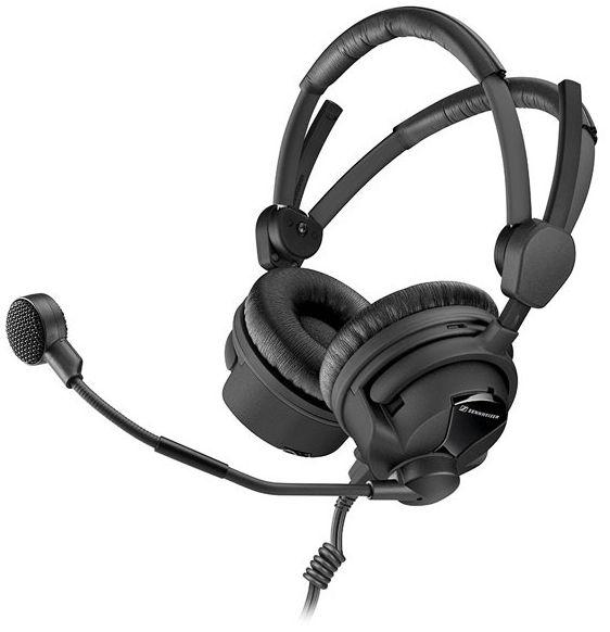 Sennheiser HMD26-II-100