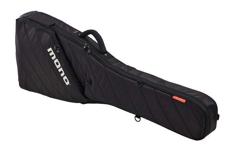 Mono Cases Vertigo Electric Bass