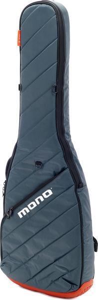 Mono Cases Vertigo Electric Bass (Grey)