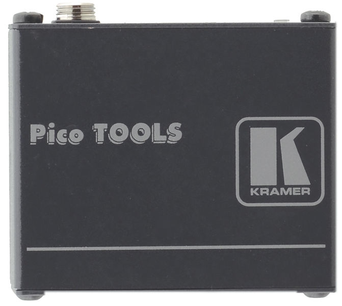 Kramer PT-571 HDMI Transmitter