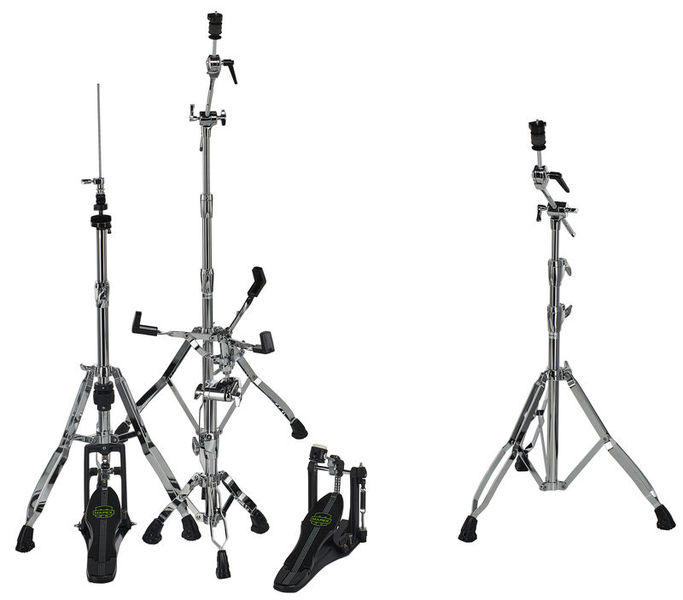 Mapex HP8005 Armory Hardware Pack