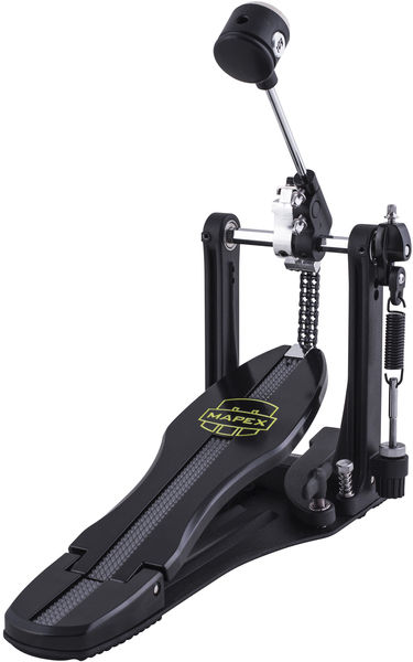 Mapex P800 Armory Bass Drum Pedal