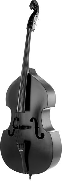 Duke Composite SN Double Bass 3/4