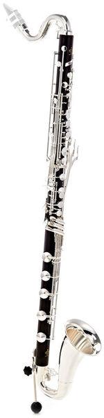Buffet Crampon Tosca Bb-Bass Clarinet