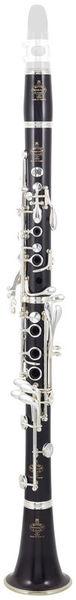 Buffet Crampon RC Bb-Clarinet 17/6