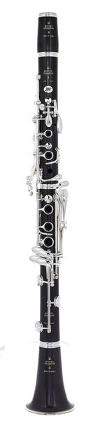 Buffet Crampon RC Bb-Clarinet 18/6