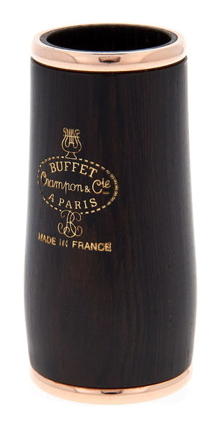 Buffet Crampon 66mm Clarinet Barrel