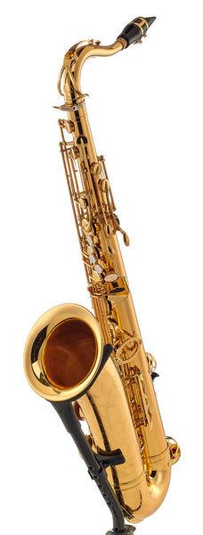 Yamaha YTS-82 Z 03 Tenor Sax