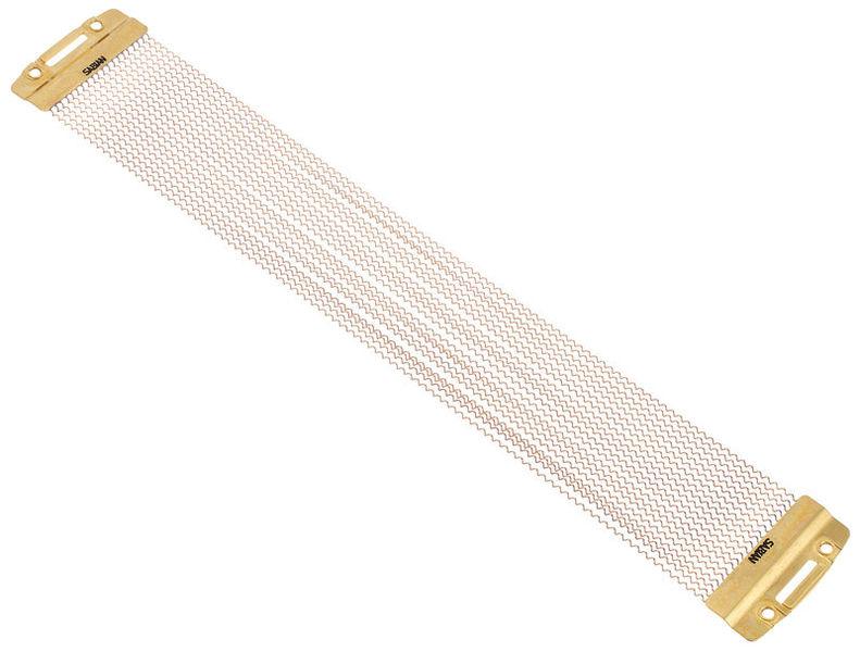 "Sabian 14"" Phosphor Bronze Snare Wire"