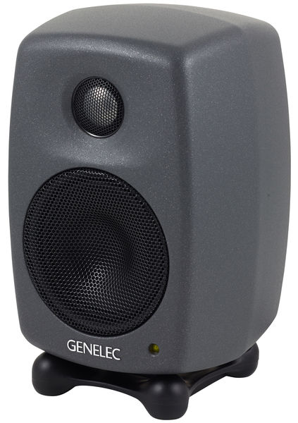 Genelec 8010 AP – ThomannShopping BasketShopping BasketShopping Basket
