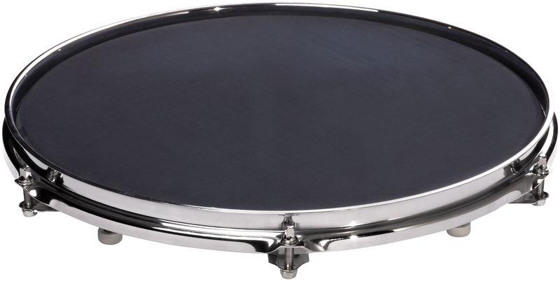 """Sabian 14"""" Snare Drum Mesh Pad"""