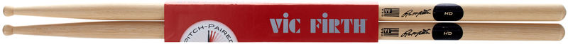 Vic Firth SMIL Russ Miller Signature