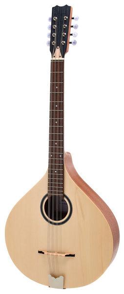 Thomann Octave Mandolin Standard