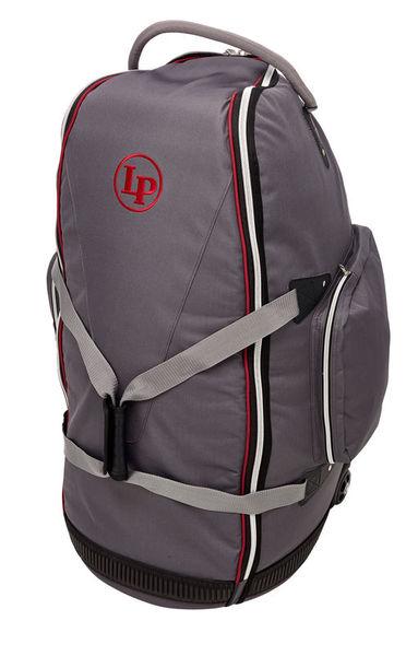 LP 546-UT Ultra-Tek Conga Bag