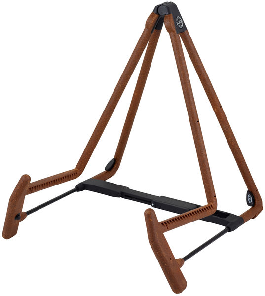 K&M Heli 2 Cork Acoustic