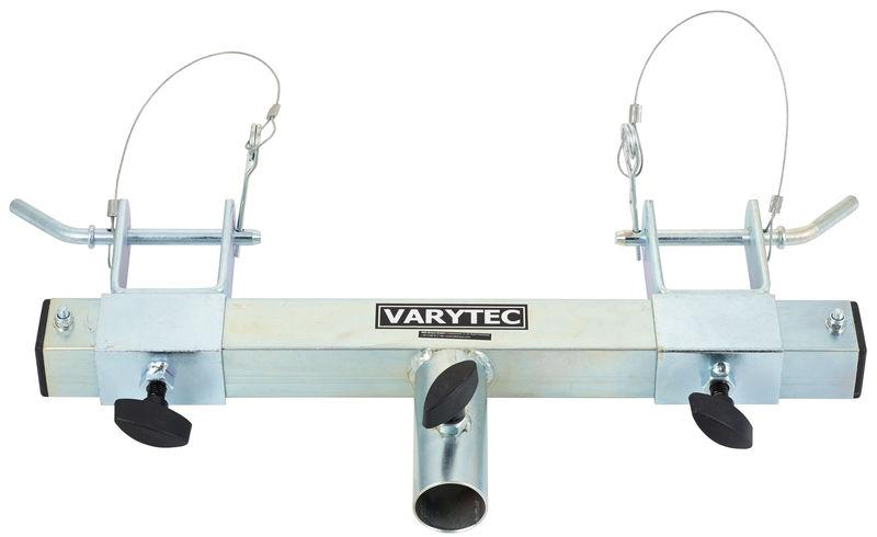Varytec Truss Adapter 35mm