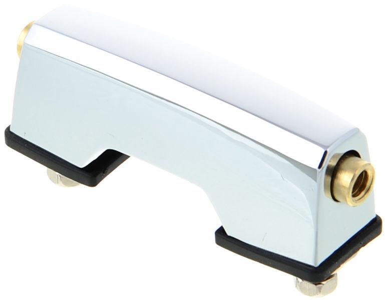 Pearl CL-55 Tune Lug Snare