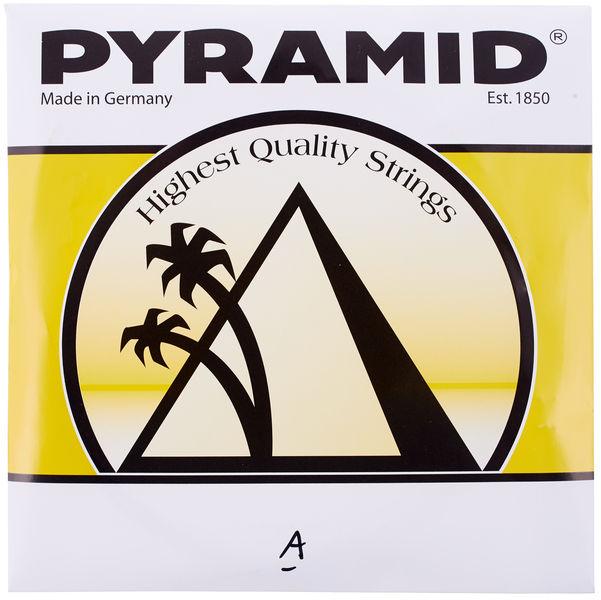 Pyramid Balalaika Strings 683/3