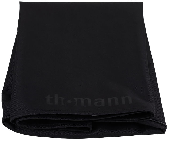 Thomann Cover Pyrit 15
