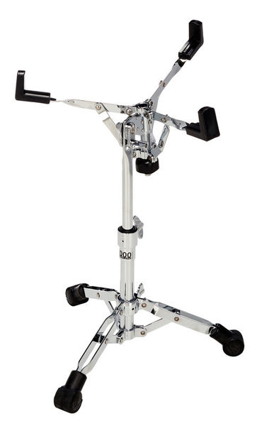 Sonor SS XS 2000 Snare Stand
