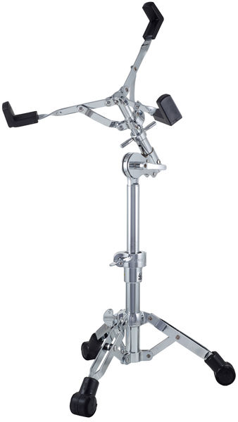 Sonor SS 4000 Snare Drum Stand