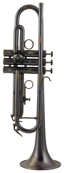 Thomann TR-5000 A Bb- Trumpet