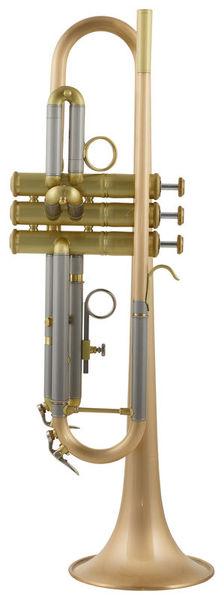 Thomann TR-5000 GSL Bb- Trumpet