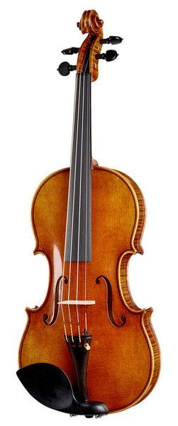 Klaus Heffler Infinity Master Violin 4/4