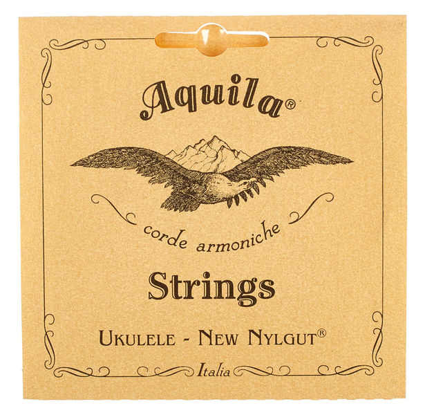 Aquila 30U Soprano Fifth Tuning Set