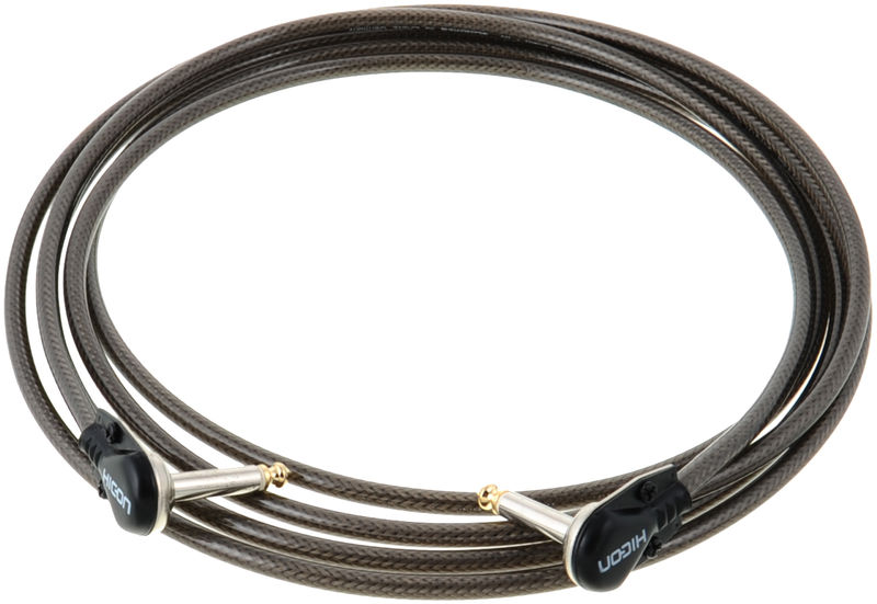 Sommer Cable Spirit XS Highflex 3,0
