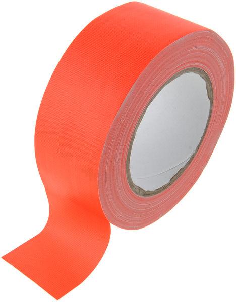 Stairville 649 Neon Orange