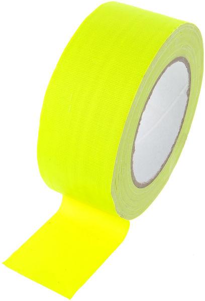 Stairville 649 Neon Yellow