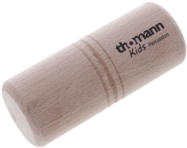Thomann TKP Twin Shaker high